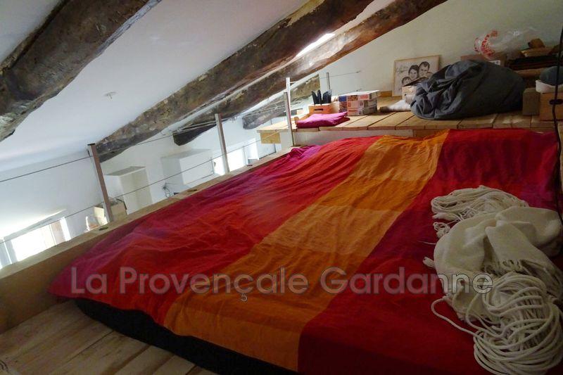 Photo n°2 - Vente appartement Gardanne 13120 - 110 000 €