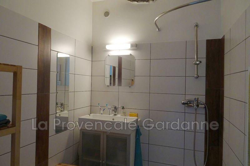 Photo n°9 - Vente appartement Gardanne 13120 - 110 000 €