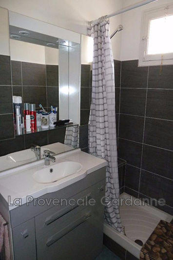 Photo n°5 - Vente appartement Gardanne 13120 - 171 000 €