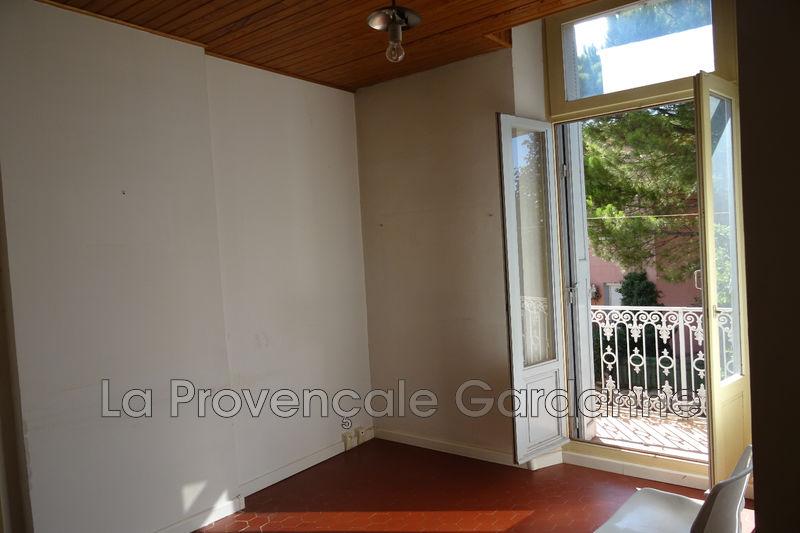 Photo n°2 - Vente appartement Gardanne 13120 - 90 000 €