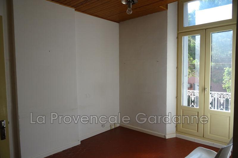 Photo n°8 - Vente appartement Gardanne 13120 - 90 000 €