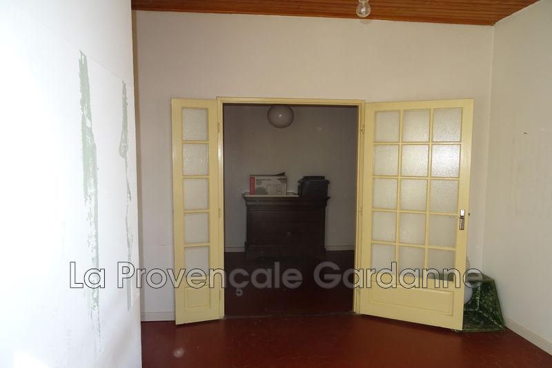 Photo n°3 - Vente appartement Gardanne 13120 - 90 000 €