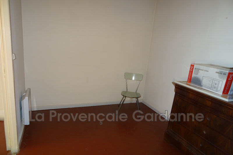 Photo n°4 - Vente appartement Gardanne 13120 - 90 000 €