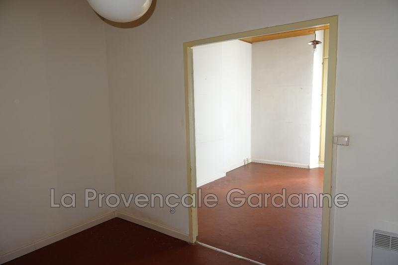Photo n°5 - Vente appartement Gardanne 13120 - 90 000 €