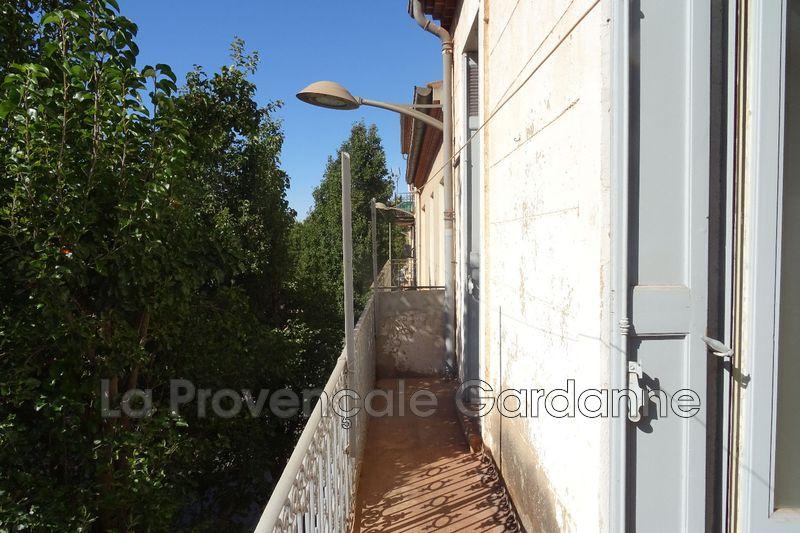 Photo n°7 - Vente appartement Gardanne 13120 - 90 000 €