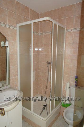 Photo n°6 - Vente appartement Gardanne 13120 - 90 000 €