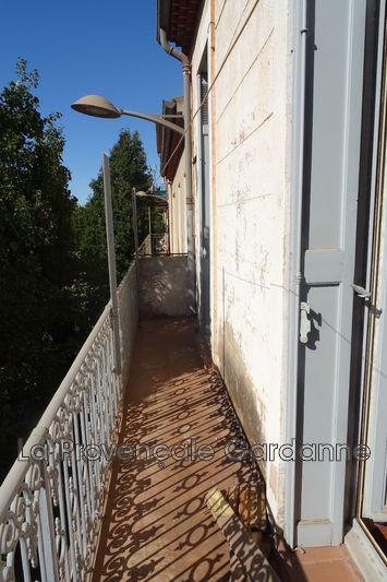 Photo n°9 - Vente appartement Gardanne 13120 - 90 000 €