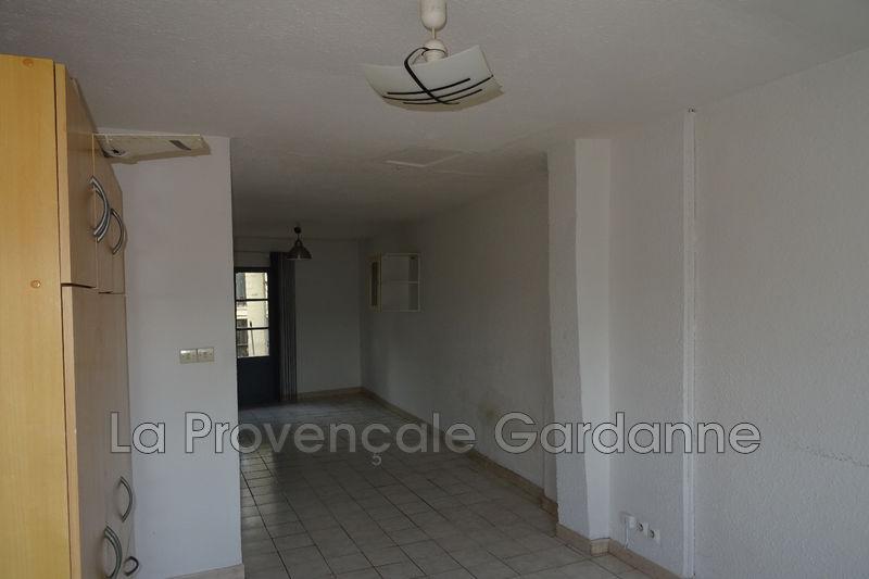 Photo n°5 - Vente appartement Gardanne 13120 - 60 000 €