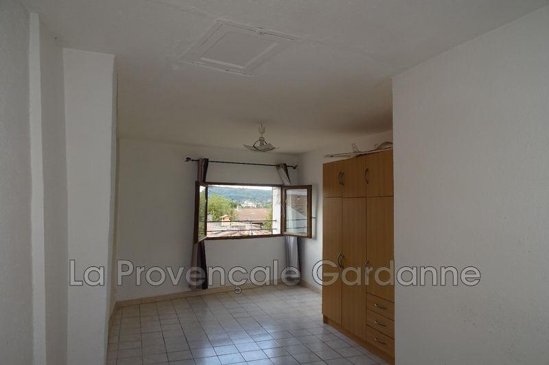 Photo n°2 - Vente appartement Gardanne 13120 - 60 000 €