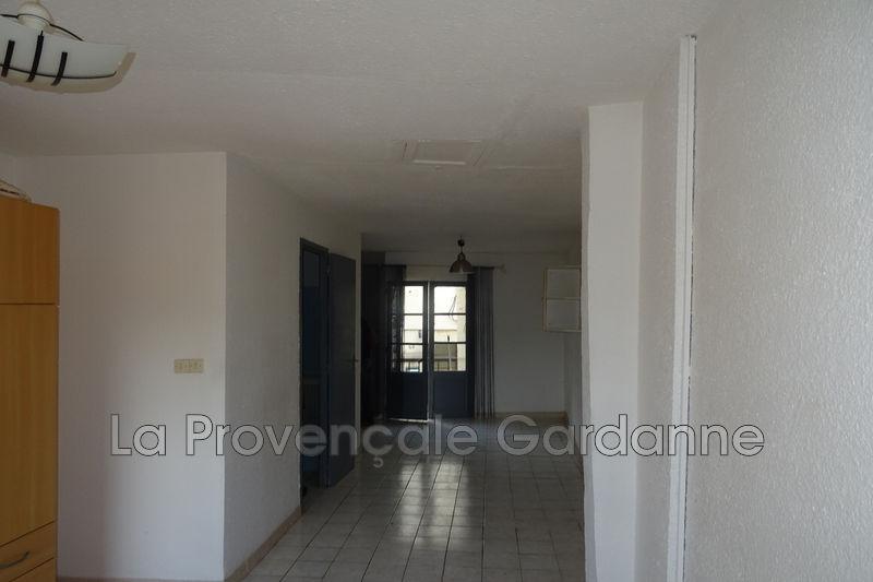 Photo n°4 - Vente appartement Gardanne 13120 - 60 000 €