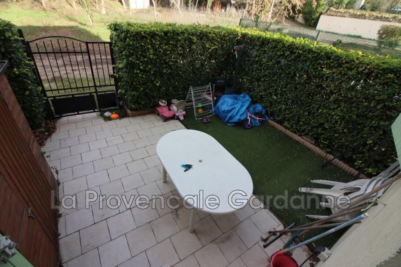 Photo Appartement Gardanne Centre-ville,   achat appartement  3 pièces   54m²