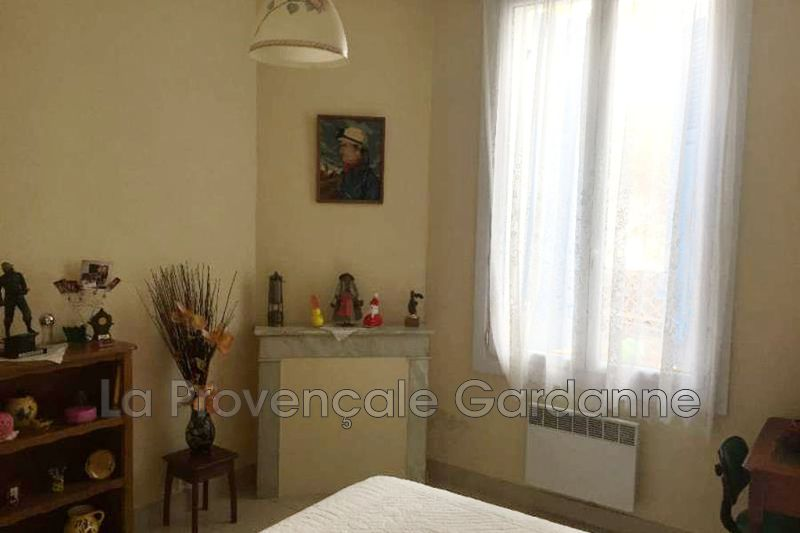 Photo n°3 - Vente appartement Gardanne 13120 - 256 000 €
