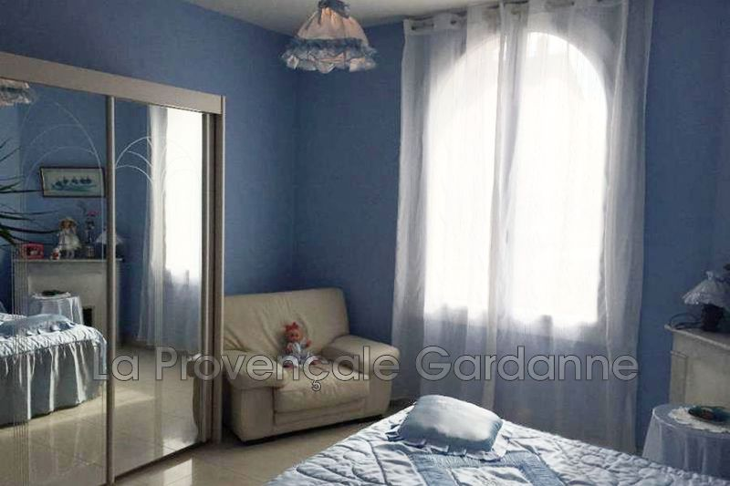 Photo n°4 - Vente appartement Gardanne 13120 - 256 000 €