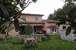 Photos  Maison Villa à vendre Bouc-Bel-Air 13320