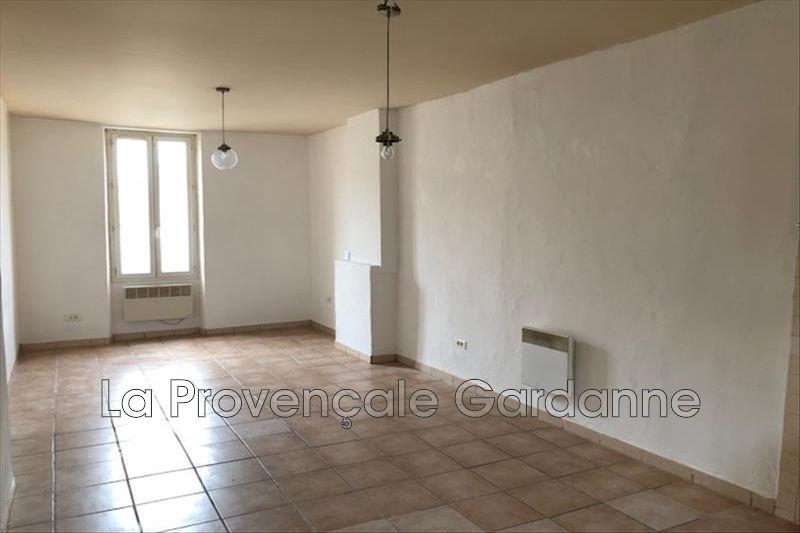 Photo Appartement Gardanne Centre-ville,   achat appartement  2 pièces   48m²