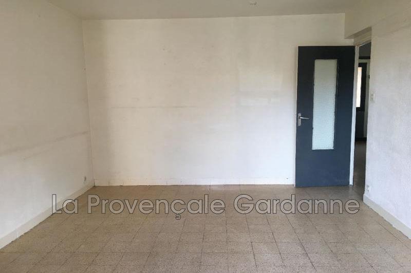 Photo n°4 - Vente appartement Gardanne 13120 - 149 000 €