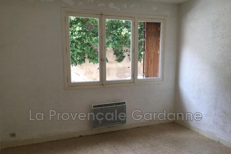 Photo n°5 - Vente appartement Gardanne 13120 - 149 000 €