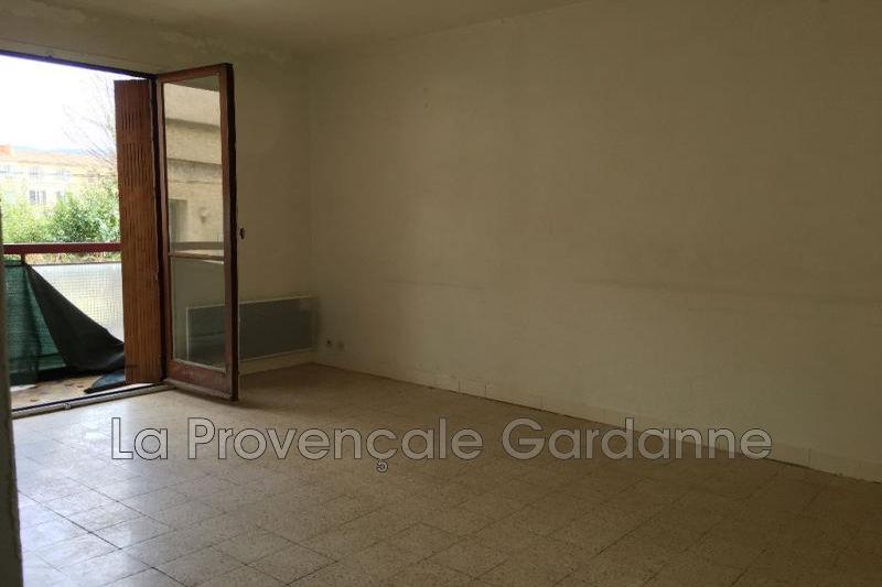 Photo n°7 - Vente appartement Gardanne 13120 - 149 000 €