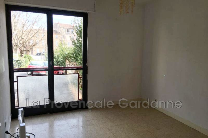 Photo n°2 - Vente appartement Gardanne 13120 - 149 000 €
