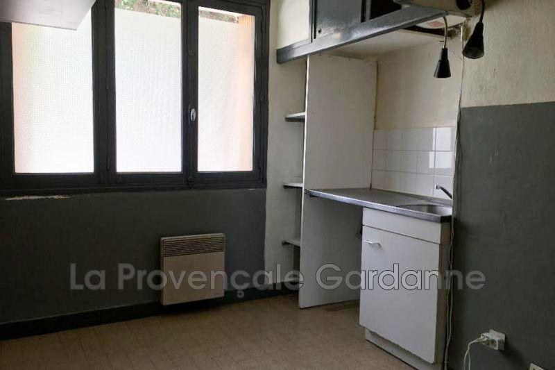 Photo n°3 - Vente appartement Gardanne 13120 - 149 000 €