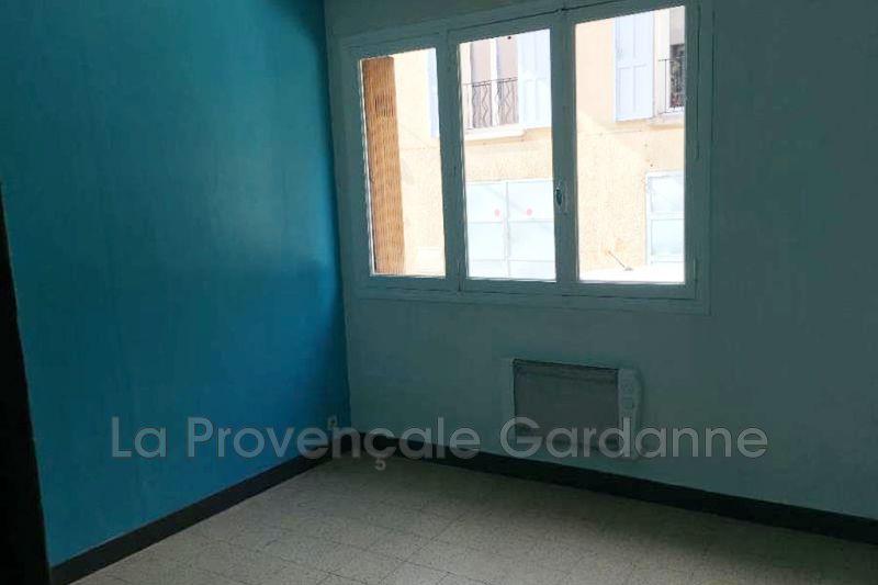 Photo n°6 - Vente appartement Gardanne 13120 - 149 000 €