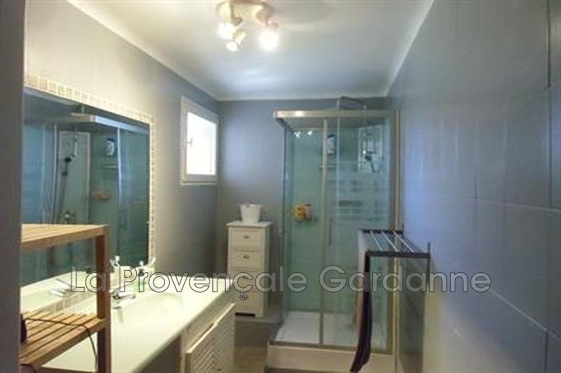 Photo Appartement Gardanne Centre-ville,   achat appartement  3 pièces   65m²