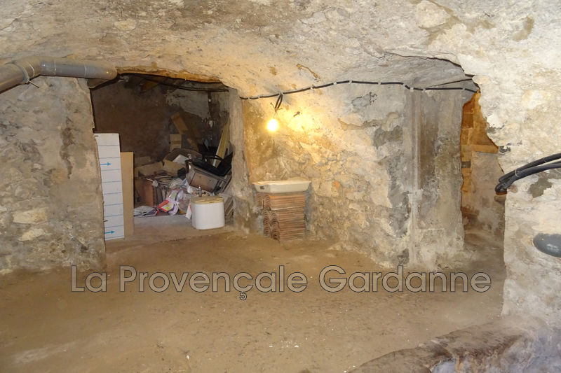Photo n°6 - Vente appartement Gardanne 13120 - 84 500 €