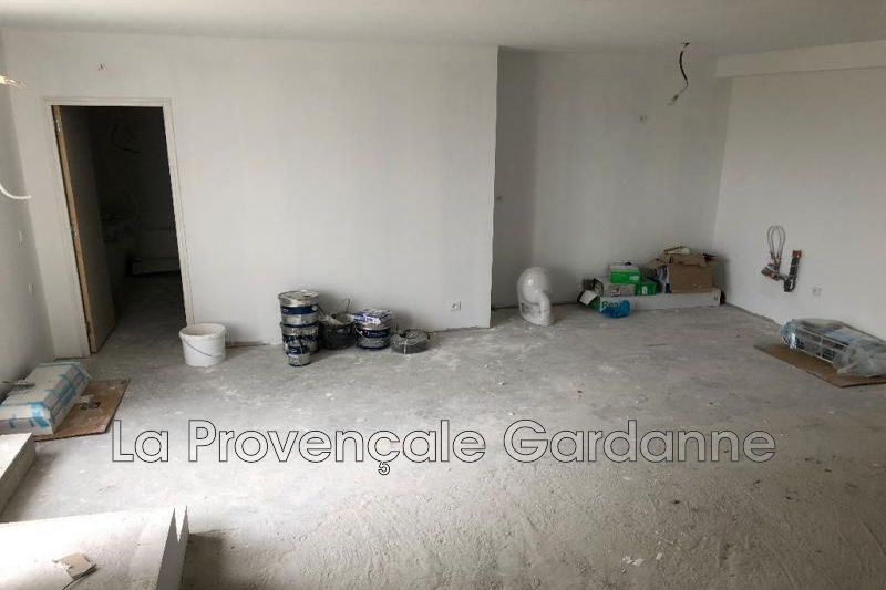 Photo n°3 - Vente appartement Meyreuil 13590 - 260 400 €