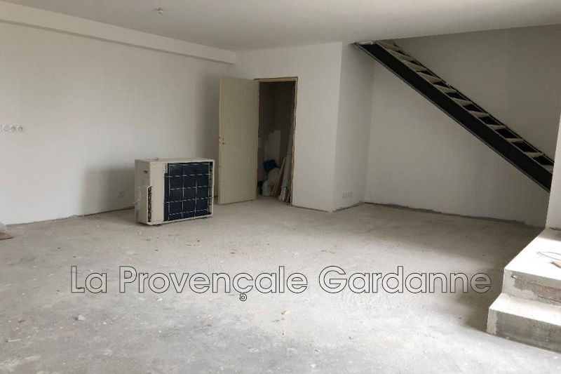 Photo n°2 - Vente appartement Meyreuil 13590 - 260 400 €