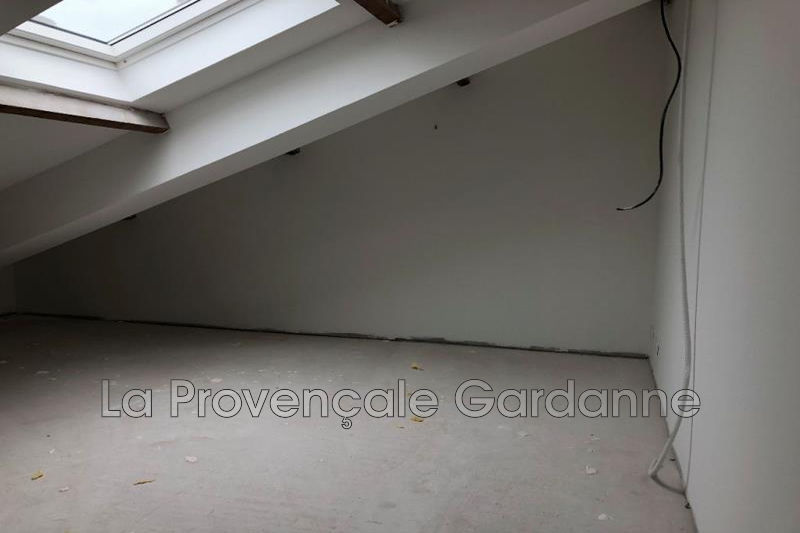 Photo n°4 - Vente appartement Meyreuil 13590 - 260 400 €
