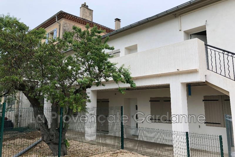 Photo n°1 - Vente appartement Meyreuil 13590 - 260 400 €