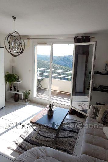 Photo n°2 - Vente appartement Septèmes-les-Vallons 13240 - 267 500 €