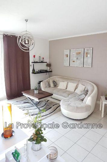 appartement  3 rooms  Septèmes-les-Vallons Proche centre ville  68m² -