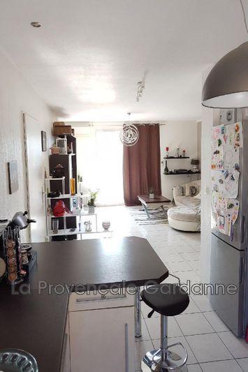 Photo n°3 - Vente appartement Septèmes-les-Vallons 13240 - 267 500 €