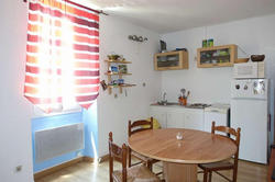 Photos  Appartement à vendre Simiane-Collongue 13109