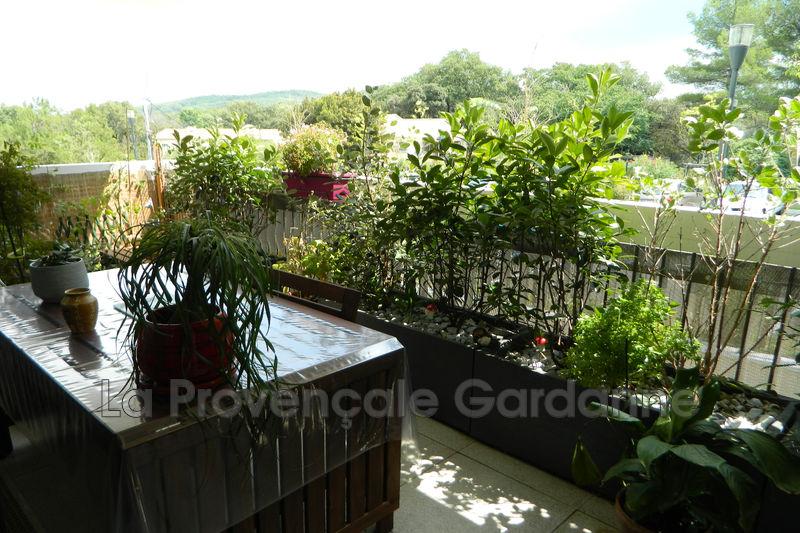 Photo n°1 - Sale nature appartement Simiane-Collongue 13109 - 250 000 €
