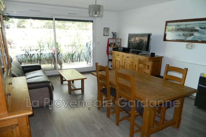 Photo n°2 - Sale nature appartement Simiane-Collongue 13109 - 250 000 €
