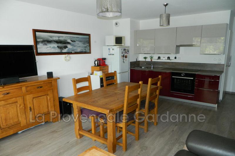 Photo n°3 - Sale nature appartement Simiane-Collongue 13109 - 250 000 €