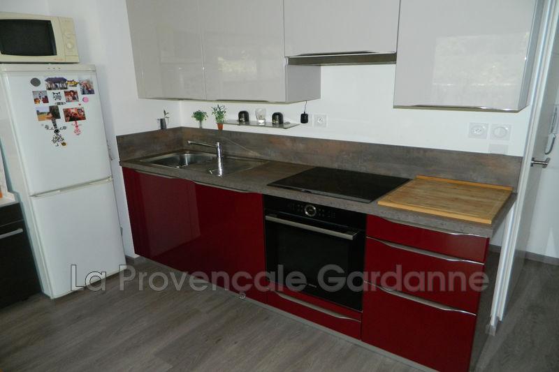 Photo n°4 - Sale nature appartement Simiane-Collongue 13109 - 250 000 €