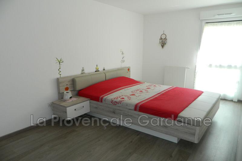 Photo n°5 - Sale nature appartement Simiane-Collongue 13109 - 250 000 €