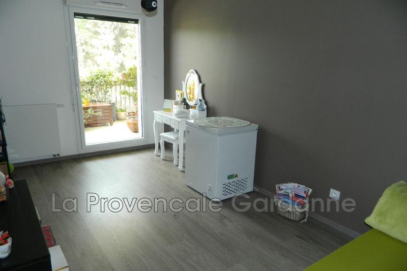 Photo n°6 - Sale nature appartement Simiane-Collongue 13109 - 250 000 €