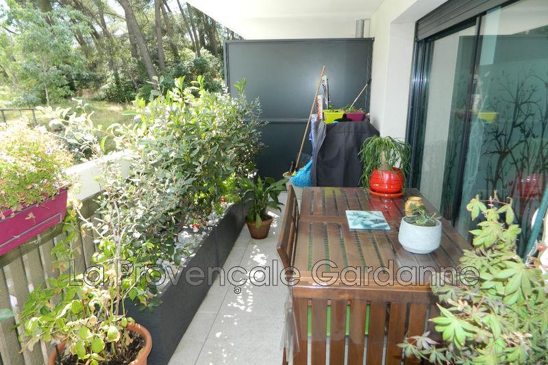 Photo n°8 - Sale nature appartement Simiane-Collongue 13109 - 250 000 €