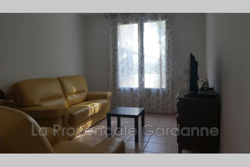 Photo Appartement Gardanne Centre-ville,   achat appartement  3 pièces   46m²