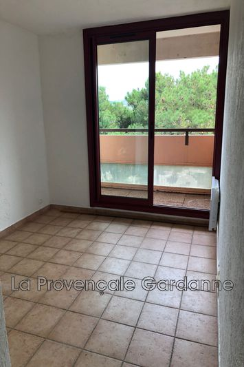 appartement  1 room  Aix-en-Provence Close to amenities  15 m² -