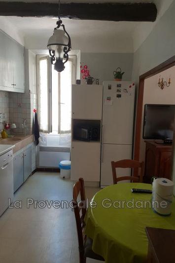 Photo Appartement Gardanne   achat appartement  2 pièces   46m²