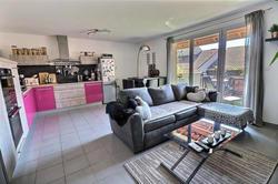 Photos  Appartement à vendre Meyreuil 13590