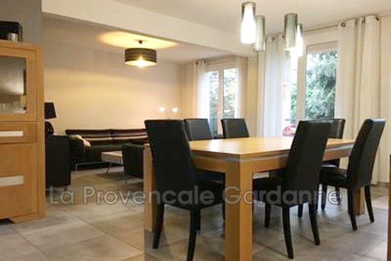 Photo Appartement Gardanne   achat appartement  3 pièces   77m²