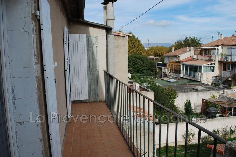 appartement  3 rooms  Gardanne Downtown  62m² -