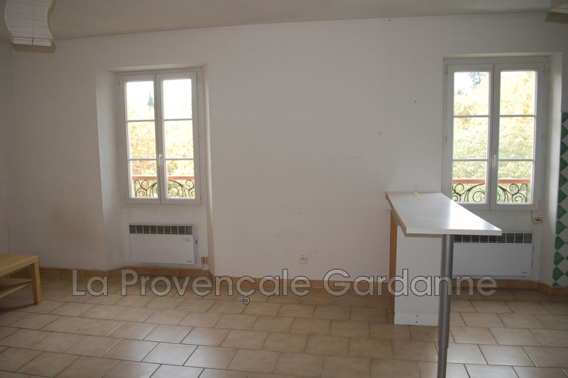 appartement  3 rooms  Gardanne Downtown  70 m² -