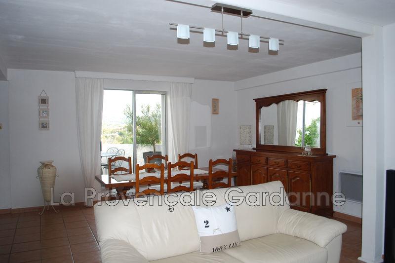 appartement  5 pièces  Gardanne   94m² -